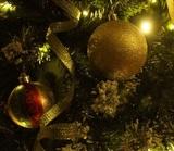 Депутаты от ЛДПР предложили не работать 31 декабря за счет выходных