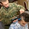 Студенты магистратуры в армию не пойдут