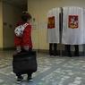 В опросах общественного мнения к выборам наведен государственный порядок