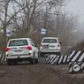 Лукашенко объявил о закрытиим границ Белоруссии с Польшей, Литвой и усилении границы с Украиной