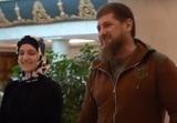 Дочь Кадырова получила пост первого замминистра культуры Чечни