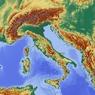 Землетрясение магнитудой 4,7 произошло в Италии