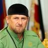 Кадыров сообщил о задержании живым особо опасного террориста