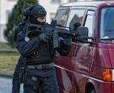 В Самаре схватили оригинального террориста-исламиста