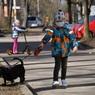 На коллективный иск к мэрии Москвы о незаконности указов о цифровых пропусках получен ответ