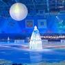 Бенди: В Ульяновске стартует чемпионат мира по хоккею с мячом