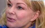 Супруга покойного Евгения Евстигнеева снова стала вдовой