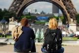 В АТОР назвали сроки открытия Европы для туристов