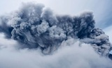 Ученые выяснили причину крупнейшего массового вымирания на Земле