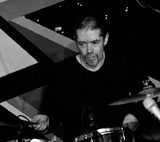 Скончался барабанщик «Машины времени» Сергей Остроумов