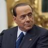 Итальянские СМИ: Берлускони не дают покоя слава Саакашвили и Депардье