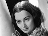 Последняя из унесенных ветром: не стало актрисы из легендарного фильма