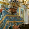 Убийца краснодарского священника признался в содеянном
