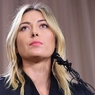 Вердикт CAS по апелляции Шараповой объявят в начале октября