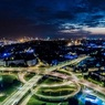 Прибалтика готовится отказаться от электроэнергии из России