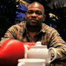 Рой Джонс хочет сразиться в ринге с бойцом ММА Андерсоном Сильвой