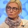 Татьяна Овсиенко находится на пределе возможностей человеческой психики
