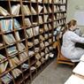 Роскомнадзор: Женская консультация Благовещенска выбросила медкарты на помойку