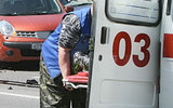 Автобус с паломниками перевернулся на трассе в Волгоградской области