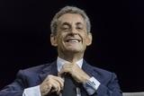 На бывшего президента Франции Николя Саркози завели уголовное дело