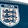Англия не будет бойкотировать ЧМ-2018