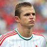 Болельщик обвинил футболиста Дмитрия Тарасова и его друзей в групповом избиении