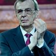 Прощание с Георгием Тараторкиным состоится 6 февраля