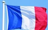 Граждане Франции приступили к выбору нового лидера