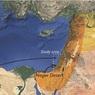 Существование древней цивилизации оказалось зависимо от неожиданного фактора