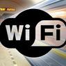 Провайдер объяснил появление порно в сетях Wi-Fi московского метро