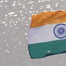 Туристы в Индии заполнят таможенные декларации