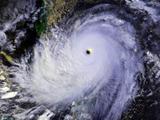 Число жертв тайфуна «Лавин» на Филиппинах возросло вдвое