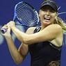 Шарапова вернулась в список 50 лучших теннисисток мира