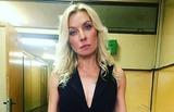 """Татьяна Овсиенко рассказала о своем завещании: """"Сегодня живем, а завтра – как бог даст"""""""
