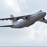 Авиакомпаниям снизят НДС на внутренние рейсы
