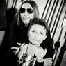 «Би-2» и Диана Арбенина представили новый сингл «Тише и тише» к фильму «Клинч»