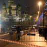 Лидеры США и Европы шокированы убийством Бориса Немцова