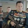 """Как россияне относятся к фильму """"Смерть Сталина"""", показал опрос"""