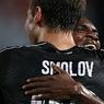 Лига Европы: Краснодар практически решил задачу выхода в групповой раунд
