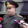 У Шойгу нет времени на встречу с министром обороны Украины