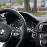 В автомобилях BMW нашли карту с российским Крымом