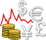 МВФ отложил рассмотрение вопроса о транше Укриане