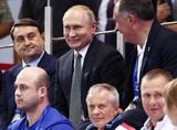 Обойти решение CAS можно, но Россия попробует его оспорить