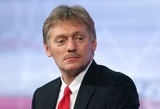 Песков рассказал о «резанувшей» сердце Путина ошибке Зеленского