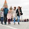В рейтинге настоящих мужчин у президента России солидная и достойная компания