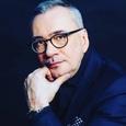 Вся правда о жестоком нраве и деспотизме Константина Меладзе