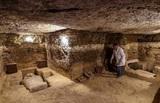 В Египте археологи нашли 20 новых саркофагов