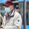 ВОЗ: число новых заболевших коронавирусом вне Китая больше, чем внутри этой страны