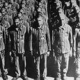 В Литве найден тоннель, вырытый евреями в годы Второй мировой войны