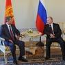 МИД и Запад смотрят на исчезновение президента РФ разным взглядом
